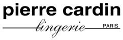 Pierre Cardin İç Giyim